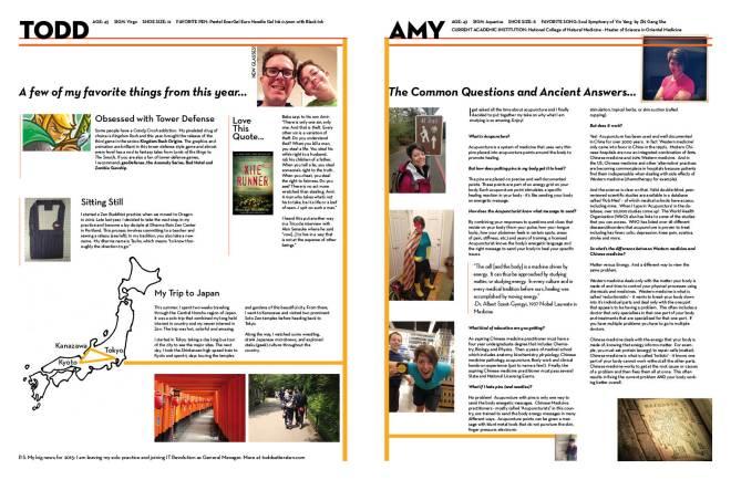 2014 Buckstens Newspaper JPEGS2