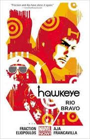 hawkeye v4