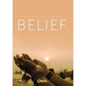 oprah-winfrey-presents-belief-dvd-309_1000
