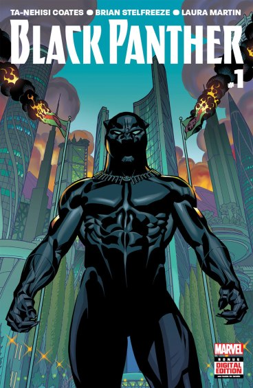 black-panther-cover