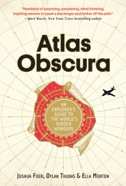 atlasobscuracover