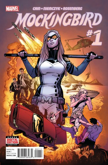 Mockingbird_Vol_1_1