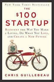100 startup