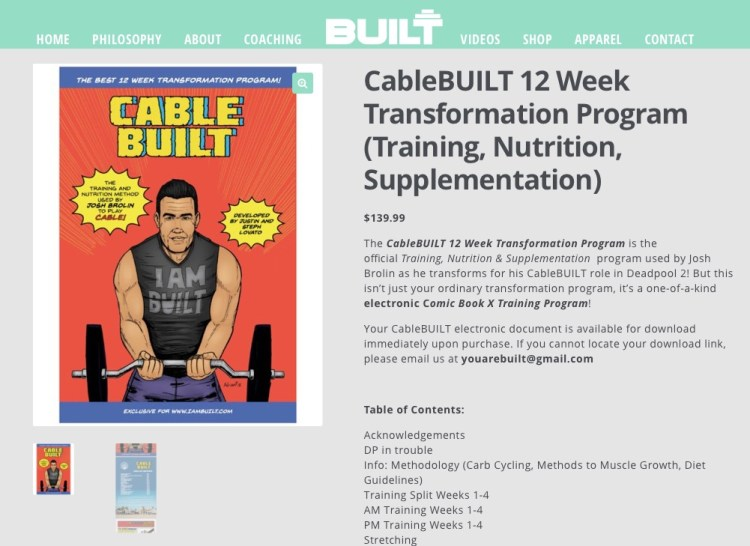 CableBUILT_12_Week_Transformation_Program__Training__Nutrition__Supplementation__–_iambuilt