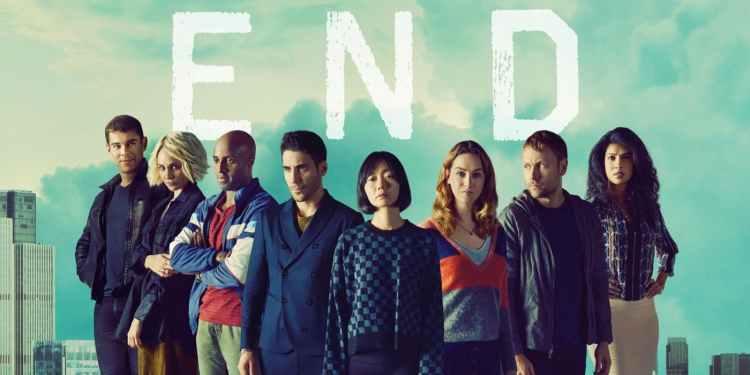 Sense8-Finale-Poster
