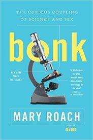 bonk-mary roach