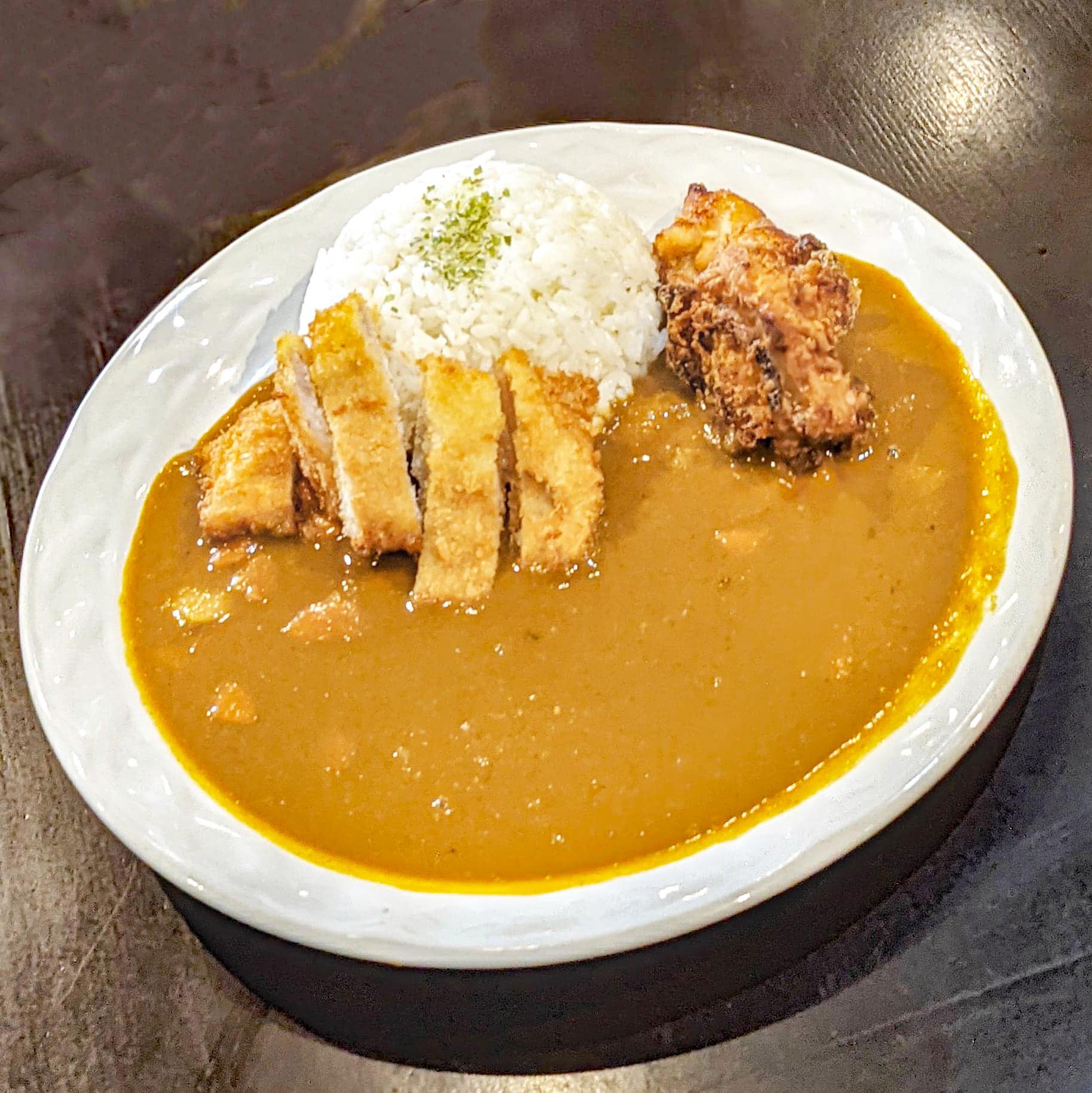 Restaurante Japonés ZEN