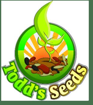todds seeds