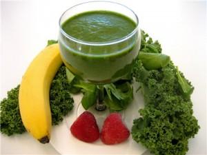 kale protein shake, protein shake recipes