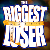The Biggest Loser - What Are You Known For?