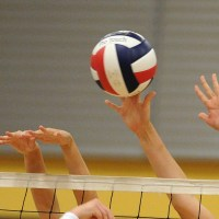 Life Lessons Learned From a Volleyball Tournament – part 2