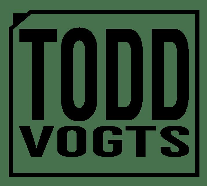 cropped-ToddVogtsLogo-01-1.png