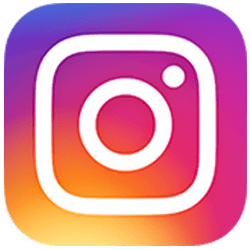 Teens use Instagram more than Snapchat