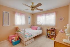 14572 Fairway Livonia MI 48154 Bedroom 1