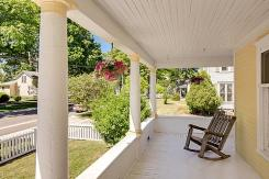 428-w-sibley-howell-porch
