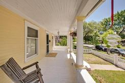 428-w-sibley-howell-porch1