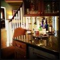 10363 Fairlane Bar