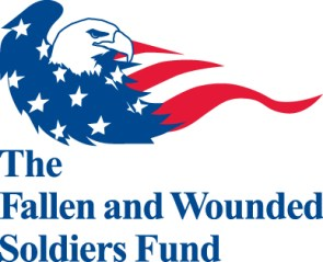 2013 Fallen and Wounded Soldiers Fund Day of Remembrance Golf Outing