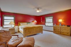 46317 N Valley Dr Northville-large-023-Master Bedroom-1500x1000-72dpi