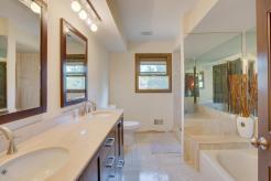 46317 N Valley Dr Northville-large-024-Master Bath-1500x1000-72dpi