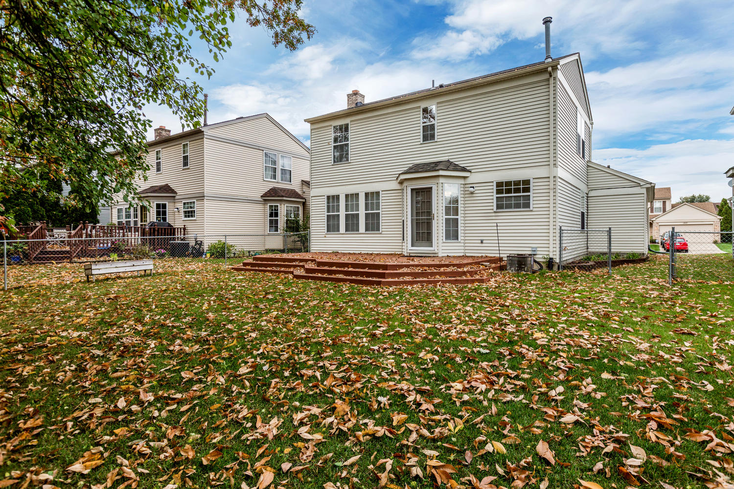Sold Turnberry Colonial 3620 Ca Canny Ann Arbor Mi