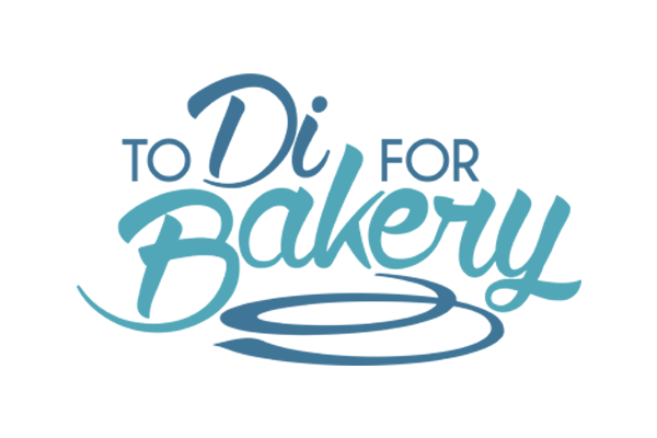To Di For Bakery