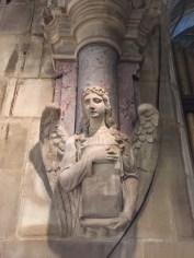 winged-angel