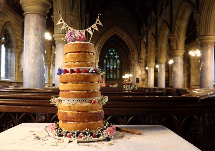 cake-by-sally-greenwood