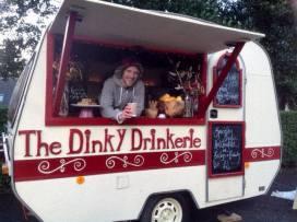 dinky-drinkerie
