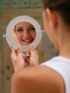 Diferencias entre autoconcepto y autoestima Psicología y Psiquiatría