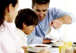 Refuerzo de las bases para crear un ambiente emocional seguro para tu hijo Psicología y Psiquiatría