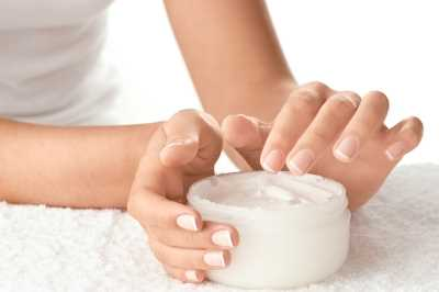 Cremas para cuidar las Manos Dermatología