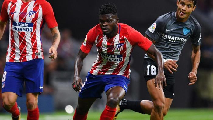 AS: Las operaciones de renovación más ambiciosas del Atlético que marcarán el final de 2017 1