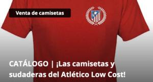 Fichajes: Marsella y Atlético buscan ya un acuerdo