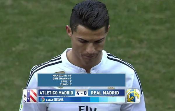 Chorreo-historico-del-Atletico-de-Madrid-al-Real-Madrid-4-0