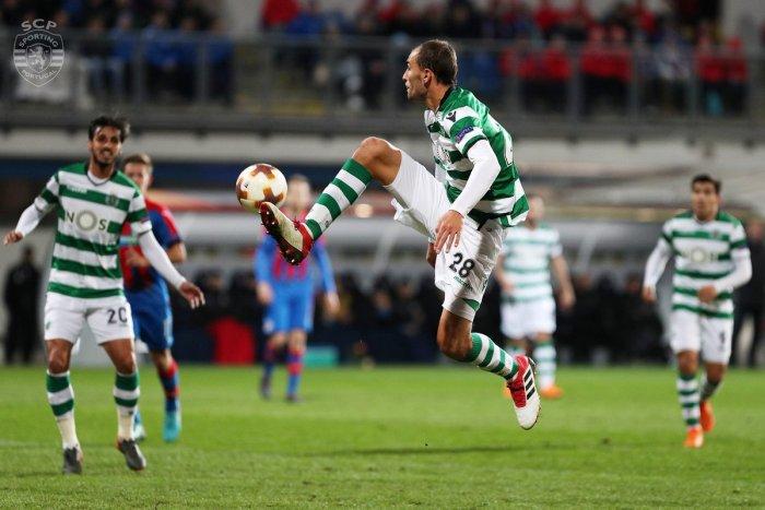 Sporting CP: Así es nuestro rival en cuartos de final 7