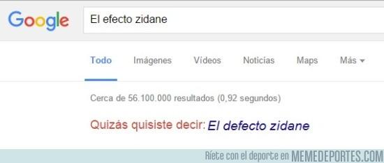 MMD_823122_la_realidad_del_madrid_en_liga