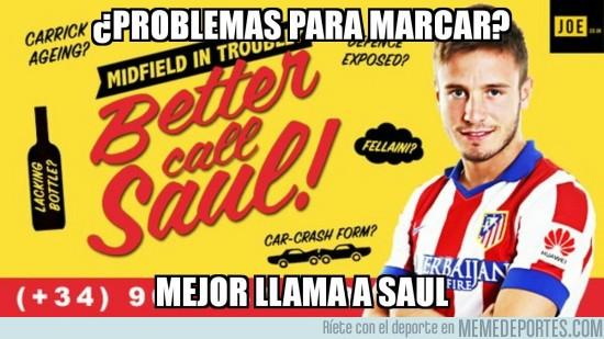 MMD_983051_la_solucion_del_atleti_en_champions