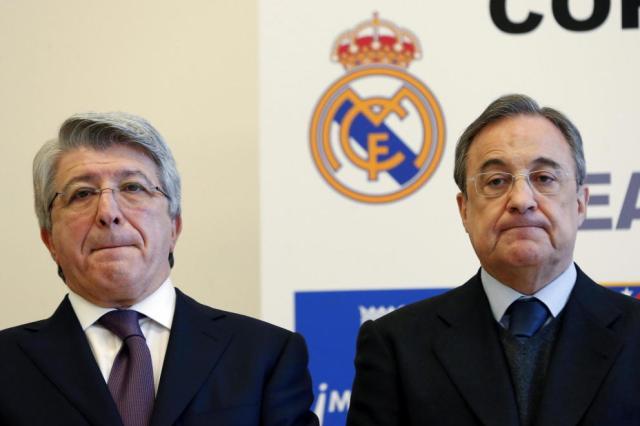 alcaldesa-recibe-a-presidentes-del-madrid-y-atletico
