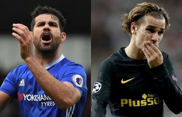 how-atletico-madrids-transfer-ban-will-affect-moves-for-griezmann-costa-lacazette