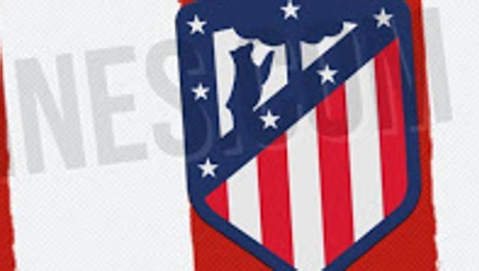 GALERIA: Se filtra el posible diseño de la camiseta del Atlético para la 2020-21 1