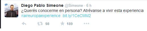 simeone11