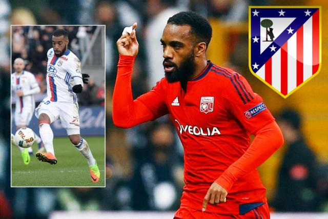 sport-preview-alexandre-lacazette-to-atletico-madrid