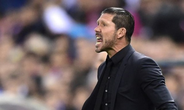 sr4-22082016-Atletico-Madrid-manager-Simeone-predicts-Cristiano-Ronaldo-will-win-Ballon-dOr-002