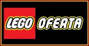 Chollos y Ofertas LEGO Star Wars