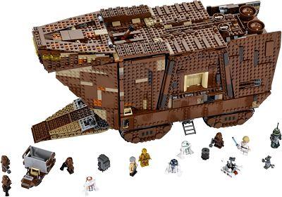 LEGO 75059 SandCrawler_opt