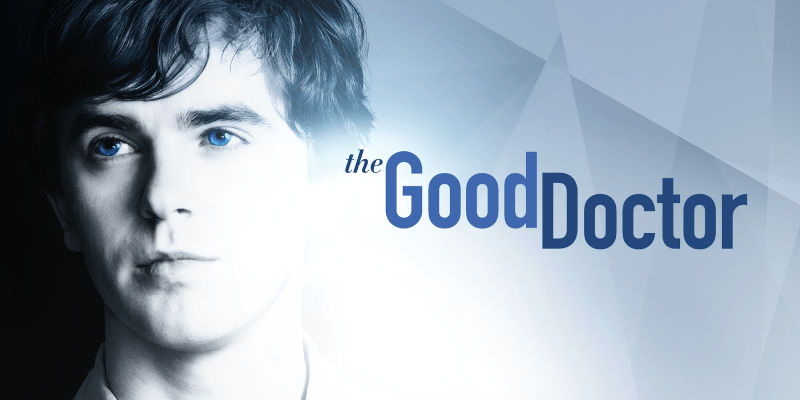 The Good Doctor: Resumo do episódio dia 10/10/2019