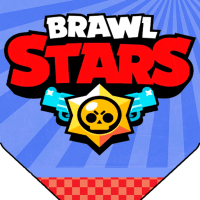 Kit Imprimible Brawl Stars Descarga Gratis