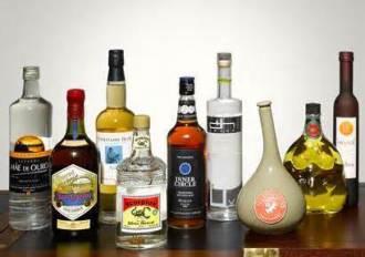 melhores licores onde comprar licor