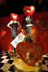 vitrine loja dia dos namorados 7